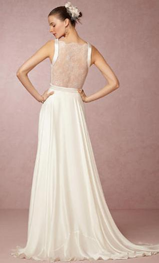 BHLDN 'Catherine Deane'