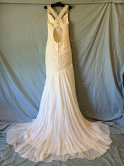 Sincerity '3736' - Sincerity - Nearly Newlywed Bridal Boutique - 2
