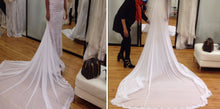 Load image into Gallery viewer, Berta 14-08 - BERTA - Nearly Newlywed Bridal Boutique - 5