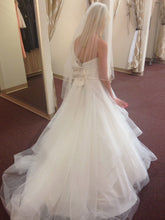 Load image into Gallery viewer, Wtoo 'Cecelia' - Wtoo - Nearly Newlywed Bridal Boutique - 3