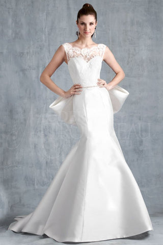 Modern Trousseau Used and Preowned Wedding Dresses - Nearly Newlywed