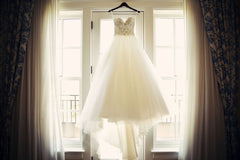 Mori Lee '1952' - Mori Lee - Nearly Newlywed Bridal Boutique - 2
