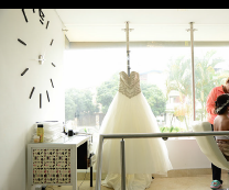 Leggenda Bridal 'Leggenda' - leggenda bridal - Nearly Newlywed Bridal Boutique - 1