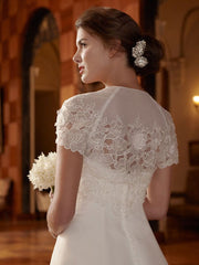 Casablanca '2013' - Casablanca - Nearly Newlywed Bridal Boutique - 2