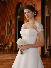 Casablanca '2013' - Casablanca - Nearly Newlywed Bridal Boutique - 1