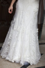 Lela Rose 'Central Park' - Lela Rose - Nearly Newlywed Bridal Boutique - 1
