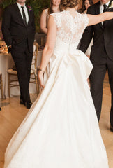 Judd Waddell 'Nicoletta' - Judd Waddell - Nearly Newlywed Bridal Boutique - 7