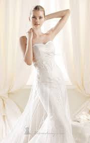 La Sposa 'Denia' - La Sposa - Nearly Newlywed Bridal Boutique - 1