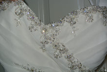 Load image into Gallery viewer, Mori Lee 'Julietta' - Mori Lee - Nearly Newlywed Bridal Boutique - 1