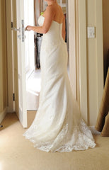 Danny L 'Custom' - Danny L. - Nearly Newlywed Bridal Boutique - 3