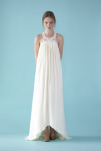 Load image into Gallery viewer, Love, Yu 'Dhalia' - Love, Yu - Nearly Newlywed Bridal Boutique - 1
