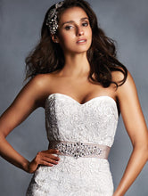 Load image into Gallery viewer, Alfred Angelo '2506' - alfred angelo - Nearly Newlywed Bridal Boutique - 4