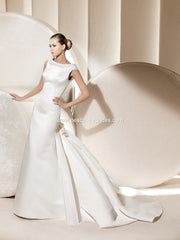 La Sposa 'Dorothy' - La Sposa - Nearly Newlywed Bridal Boutique - 3