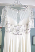 Load image into Gallery viewer, Jenny Packham 'Genevieve' - Jenny Packham - Nearly Newlywed Bridal Boutique - 1