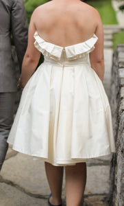 Romona Keveza 'Monet' - Romona Keveza - Nearly Newlywed Bridal Boutique - 1
