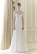 Load image into Gallery viewer, Jenny Packham 'Genevieve' - Jenny Packham - Nearly Newlywed Bridal Boutique - 5