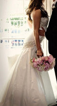 Load image into Gallery viewer, Kenneth Pool 'Glissade' - Kenneth Pool - Nearly Newlywed Bridal Boutique - 1