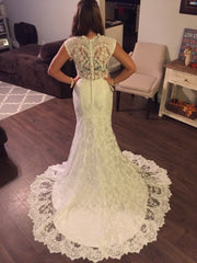 Maggie Sottero 'Londyn' - Maggie Sottero - Nearly Newlywed Bridal Boutique - 2