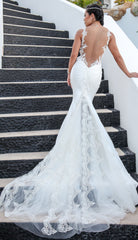 Galia Lahav 'Antonia' - Galia lahav - Nearly Newlywed Bridal Boutique - 3