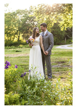 Load image into Gallery viewer, Custom 'Madlen' - Custom - Nearly Newlywed Bridal Boutique - 2