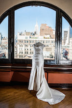 Load image into Gallery viewer, Michelle Roth 'Ryan' - Michelle Roth - Nearly Newlywed Bridal Boutique - 2