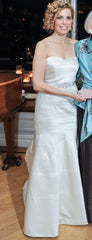 Michelle Roth 'Ryan' - Michelle Roth - Nearly Newlywed Bridal Boutique - 1