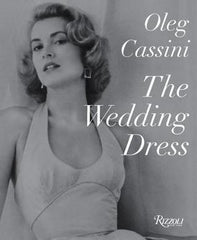 Oleg Cassini 'Strapless Mermaid'