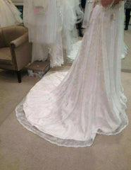 Lillian West '6395' - Lillian West - Nearly Newlywed Bridal Boutique - 2