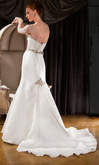Judd Waddell 'Florence' - Judd Waddell - Nearly Newlywed Bridal Boutique - 1