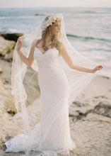 Load image into Gallery viewer, Watters 'Katy' - Watters - Nearly Newlywed Bridal Boutique - 1