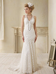 Alfred Angelo '8507'