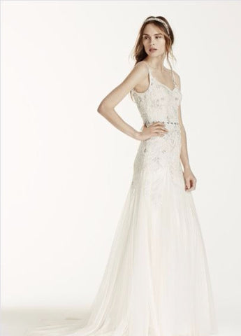 Melissa Sweet Used And Preowned Wedding Dresses