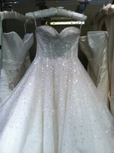 Load image into Gallery viewer, Ines Di Santo 'Solange' - Ines Di Santo - Nearly Newlywed Bridal Boutique - 5