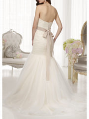 Essence of Australia 'Tulle' - Essense of Australia - Nearly Newlywed Bridal Boutique - 1