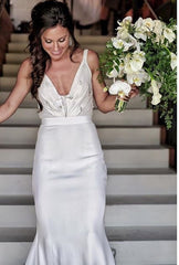 Lihi Hod 'Belle Top and Blush Skirt' - Lihi Hod - Nearly Newlywed Bridal Boutique - 1