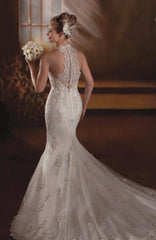 Mary's Designer Bridal Boutique Karelina Sposa Exclusive Gown - Mary's Designer Bridal Boutique - Nearly Newlywed Bridal Boutique - 2