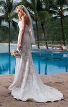 Load image into Gallery viewer, Demetrios 'Ilissa 900' - Demetrios - Nearly Newlywed Bridal Boutique - 1