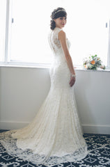 Anna Maier 'Marion' - Anna Maier - Nearly Newlywed Bridal Boutique - 1