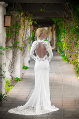 Inbal Dror 'Paris 2013' - inbal dror - Nearly Newlywed Bridal Boutique - 1