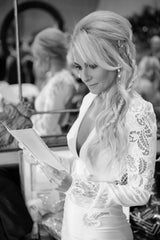Inbal Dror 'Paris 2013' - inbal dror - Nearly Newlywed Bridal Boutique - 3