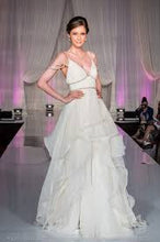 Load image into Gallery viewer, Hayley Paige 'Luca' - Hayley Paige - Nearly Newlywed Bridal Boutique - 2