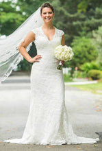 Load image into Gallery viewer, Sophia Tolli 'Hazelle Y11310'