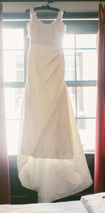 Anne Barge 'Blaine' - Anne Barge - Nearly Newlywed Bridal Boutique - 4
