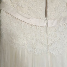 Load image into Gallery viewer, Melissa Sweet 'Fern' - Melissa Sweet - Nearly Newlywed Bridal Boutique - 5