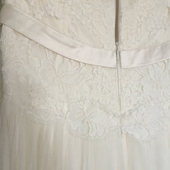 Melissa Sweet 'Fern' - Melissa Sweet - Nearly Newlywed Bridal Boutique - 5
