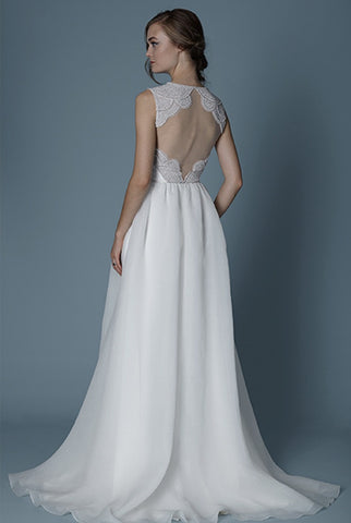 Lela Rose Used And Preowned Wedding Dresses