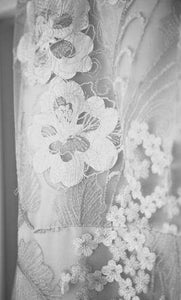 Claire Pettibone 'Devotion' - Claire Pettibone - Nearly Newlywed Bridal Boutique - 5