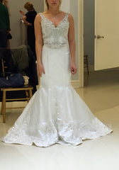 Stephen Yearick '14027' - Stephen Yearick - Nearly Newlywed Bridal Boutique - 1