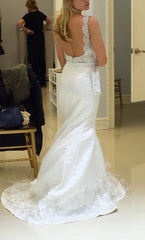 Stephen Yearick '14027' - Stephen Yearick - Nearly Newlywed Bridal Boutique - 3