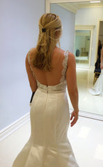 Stephen Yearick '14027' - Stephen Yearick - Nearly Newlywed Bridal Boutique - 4